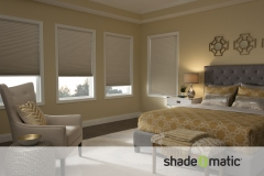 HONEYCOMB-CORDLESS-SHADES-BEDROOM