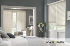 HONEYCOMB-HYBRID-CL-_-VERTICAL-SHADES-BEDROOM