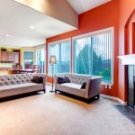 Choosing Shades for the Family Room - Blinds West - Window Blinds and Coverings - Featured Image